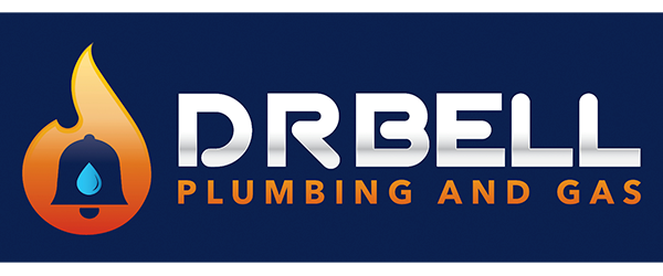 D R Bell Plumbing and Gas